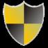 BlackList Pro 5.0 Paid دانلود نرم افزار لیست سیاه اندروید