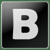 Blackmart 2018.4.1 دانلود رایگان نرم افزارها و بازی های پولی اندروید