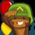 دانلود Bloons TD 5 3.22 – بازی دفاع از قلعه برای اندروید + مود