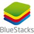 دانلود BlueStacks 4.205.10.1001 شبیه ساز اندروید در ویندوز