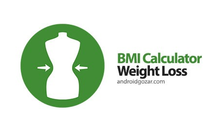 BMI Calculator – Weight Loss Premium 2.5.2.4 دانلود نرم افزار محاسبه شاخص توده بدنی و کاهش وزن