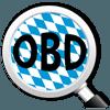 دانلود Carly Full 40.28 – برنامه عیب یابی خودرو برای اندروید