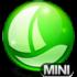 Boat Browser Mini Premium 6.4.5 دانلود مرورگر سبک و سریع