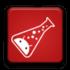 Boot Manager Pro 3.2.6 دانلود نرم افزار مدیریت و نصب چندین ROM در گوشی