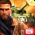 دانلود بازی Brothers in Arms 3 1.5.1a – همرزمان مسلح 3 اندروید + مود