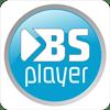 BSPlayer Full 2.00.200 دانلود برنامه پخش فیلم و موسیقی اندروید