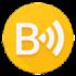 دانلود BubbleUPnP Pro 3.4.4.1 برنامه پخش آهنگ، فیلم و عکس در تلویزیون