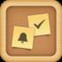 دانلود BugMe! Stickies Pro 1.1.3.2 برنامه ایجاد یادداشت چسبنده اندروید