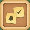 BugMe! Stickies Pro 1.1.3.2 دانلود ایجاد یادداشت چسبنده