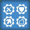 Quick TuneUp Pro 8.5 دانلود نرم افزار تنظیم کردن بخش های مختلف دستگاه اندروید