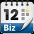 Business Calendar Pro 1.6.0.4 دانلود نرم افزار تقویم کاری برای اندروید