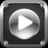 BUZZ Player 6.6.1 دانلود نرم افزار پخش کننده فیلم