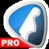 GuitarTapp PRO – Tabs & Chords 2.9.3 نرم افزار تب ها و آکوردهای گیتار