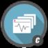 C Floating Prime 1.1.2.2 دانلود نرم افزار ویجت و میانبر شناور اندروید