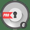 C Locker Pro 8.3.6.8 دانلود قفل صفحه نمایش سفارشی اندروید
