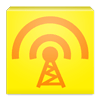 Network Monitor 1.32.0 دانلود نرم افزار کنترل شبکه اندروید