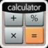 دانلود Calculator Plus 6.1.0 برنامه ماشین حساب قدرتمند اندروید