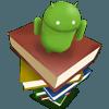 دانلود Calibre Companion 5.4.4.19 برنامه مدیریت کتاب های الکترونیکی