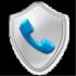 دانلود Root Call SMS Manager Pro 1.20 بلک لیست تماس و پیامک اندروید
