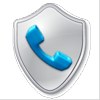 Root Call SMS Manager Pro 1.18 دانلود بلک لیست تماس و پیامک اندروید