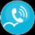 Call PopOut Premium 1.3 Patched دانلود نرم افزار پاسخ یا رد تماس در برنامه ها