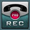 Call Recorder Pro 6.6 دانلود نرم افزار ضبط تماس حرفه ای اندروید