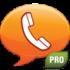 Call Confirm PRO 2.07 دانلود نرم افزار تایید تماس
