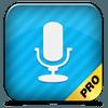 Smart Auto Call Recorder Pro 1.1.8 دانلود نرم افزار ضبط خودکار تماس