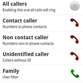 CallWeaver 1.5.1 دانلود نرم افزار مدیریت تماس و پیامک