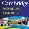 Cambridge ADVANCED Learner's 4.3.128 دانلود دیکشنری انگلیسی به انگلیسی