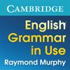 English Grammar in Use 1.11.34 Unlocked دانلود برنامه آموزش گرامر انگلیسی اندروید