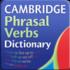 Cambridge Phrasal Verbs TR 4.3.102 Unlocked دانلود دیکشنری افعال عبارتی کمبریج