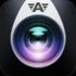 دانلود Camera Awesome 1.0.6 برنامه دوربین عالی اندروید