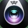 Camera Awesome 1.0.6 دانلود نرم افزار دوربین عالی