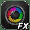 Camera ZOOM FX Premium 6.3.4 دانلود دوربین عکاسی حرفه ای اندروید