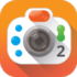 Camera 2 3.1.6 دانلود نرم افزار افکت گذاری عکس و فیلم