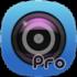 CameraPro 3.4.0 دانلود نرم افزار دوربین پیشرفته اندروید