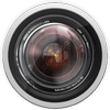Cameringo+ Effects Camera 2.8.31 Patched دانلود دوربین افکت اندروید