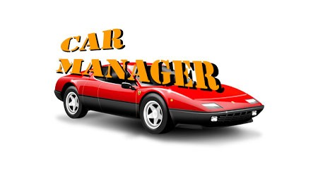 Car manager (mileage,expenses) Full 3.2.2 مدیریت اتومبیل