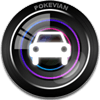 CaroO Pro (Dashcam & OBD) 3.1.0.07 ضبط فیلم از رانندگی
