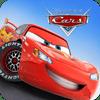 Cars: Fast as Lightning 1.3.4d دانلود بازی ماشین ها: سریع مثل رعد و برق+دیتا+مود