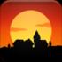 دانلود بازی Catan Classic 4.7.2 کتان برای اندروید + مود
