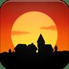 """Catan Classic 4.7.0 دانلود بازی """"حکومت بر جزیره"""" اندروید + مود"""