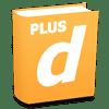 دانلود dict.cc+ dictionary 10.4 – برنامه دیکشنری 51 زبانه اندروید
