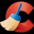 دانلود CCleaner Pro 5.3.0 برنامه پاکسازی و بهینه سازی اندروید