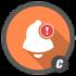 دانلود C Notice Prime 1.8.3.3 برنامه نوتیفیکیشن های شناور اندروید