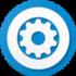GravityBox [LP] Pro 5.6.0 دانلود ماژول اکسپوزد اندروید لالی پاپ
