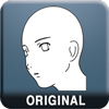 Character Maker – How to draw 3.0.2 دانلود نرم افزار طراحی شخصیت