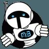 MyBot 7.4.4 دانلود نرم افزار ربات کلش اف کلنز (مای بات)