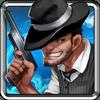 Clash of Gangs 1.4.1 دانلود بازی برخورد باندها + مود + دیتا